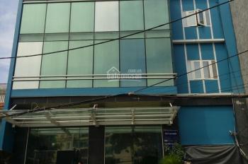 Cho thuê văn phòng tòa nhà Nam Phát Thiên, DT 50 - 250m2 giá 230 nghìn/m2/tháng. LH 0933510164