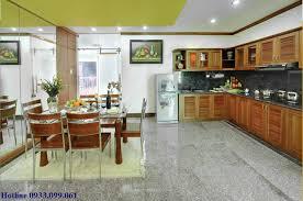 Chủ định cư nước ngoài cần bán gấp căn hộ Hoàng Anh River View, DT 138m2 3PN, full nội thất 4-4,4tỷ