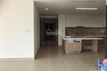 Chính chủ bán cắt lỗ căn hộ Aquabay - Ecopark, 164m2, 3 mặt thoáng, toà Sky 1, giá 4 tỷ