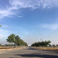 Bán đất nền Nhơn Trạch - Đồng Nai dự án Long Tân City chỉ từ 8tr/m2, L/H: 0777707325(Mr Phương)