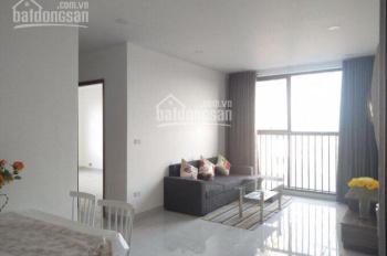 Bán căn góc 78.7m2, 3PN chung cư BCA 282 Nguyễn Huy Tưởng giá 23,5tr/m2. LH: 0388.15.99.65