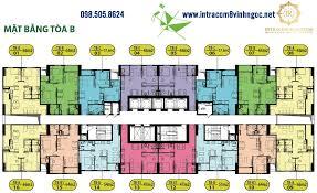 (0962 899 842) Chính chủ bán gấp CC Intracom ĐÔng Anh,CH 1615,DT 64m2.giá bán 19tr/m2