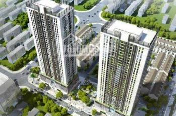 Chính chủ cho thuê sàn thương mại chung cư A10 Nam Trung Yên, DT 250m2 vị trí đẹp, LH: 0941.46.3333