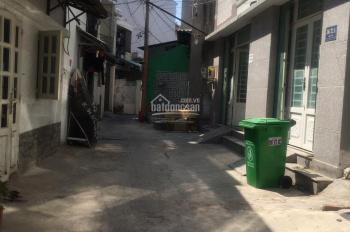 Bán nhà trọ đường Trần Tấn (9x20m, 5 tấm) giá 13.5tỷ, LH 0901618861