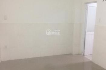 Phòng trọ giá rẻ gần học viện Cán bộ Chu Văn An, Bình Thạnh
