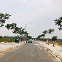 Đất nền đầu tư sinh lợi dự án Long Tân City, Nhơn Trạch, ĐN, giá mềm từ 8tr/m2, 0777707325 Phương
