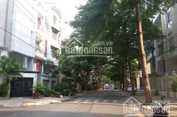 Bán đất xây biệt thự khu dân cư Trung Sơn, 10mx20m = 200m2. Tôi là chính chủ, nay cần bán gấp.