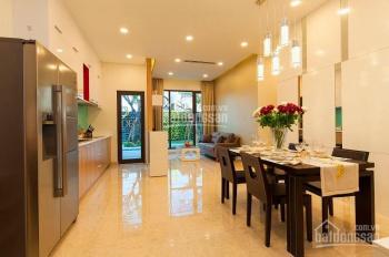 Bán gấp căn hộ 3 PN Golden Star, 79m2, vị trí căn góc, nhà mới 100%, nhận nhà ở liền