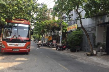 Bán nhà MT đường Nguyễn Văn Tố, DT 5m x 36m, nhà 1 lửng, 3 lầu, ST. Giá 16.8 tỷ.LH 0934937293 Linh