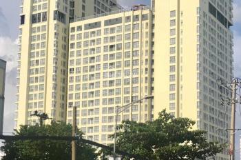 Bán gấp căn hộ Golden Star 1 phòng ngủ, 51m2, bán giá bao tất cả các phí - LH: 0936.030.789