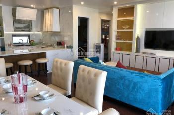 Cần bán nhanh căn hộ Wilton, 93m2, lầu 20, mã WT1, nội thất cực xịn