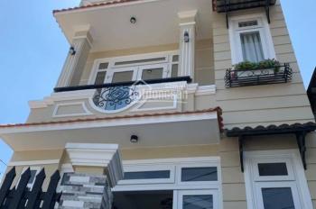Bán nhà đường Nhà Chung, TP Đà Lạt, 67m2, bán 4.6 tỷ. LH: 0908 74 84 95