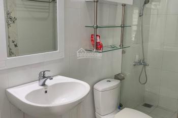 Cho thuê căn hộ Sky Garden 03, 70m2, 2PN, 2WC, full NT giá 16 tr/th nhà mới decor. LH 093280 9529