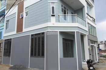 Nhà bán 2MT 1T, 1L giá 4,1 tỷ đường Số 2, Linh Đông, Thủ Đức. LH Đạt 0936795767