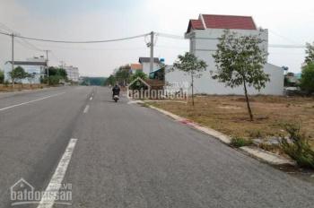 Chính chủ bán đất KDC Savico, Đường Gò Dưa, cạnh chung cư Sunview Town, Thủ Đức, DT 141m2, giá tốt