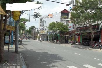 Tôi cần bán lô đất Nguyễn Văn Quá. Q12. Cạnh THCS Bắc Sơn. Giá: 2.250 tỷ/ Nền 83m2. 0931469412