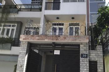 Bán nhiều nhà riêng khu An Phú An Khánh, Q2, DT 80m2, giá từ 12 - 18.5 tỷ. LH: Vinh 0902514591