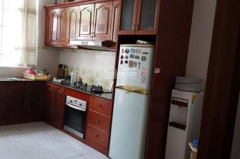Cho thuê nhà đường Trường Sơn, Phường 12, Quận 10. BĐS Điền Kim: 0919.83.62.67