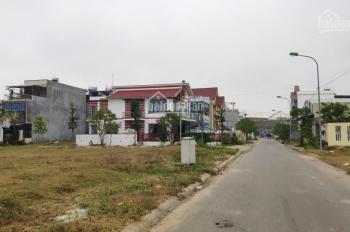 Nhân đặt chỗ đất nền Central Point, khu Tây Phan Đình Phùng, giá đầu tư ưu đãi cho các KH đầu tiên