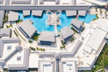Bán shophouse liền kề Casino Phú Quốc, view condotel 5 sao, view đường, DT 77-90-120m2. 0918851858