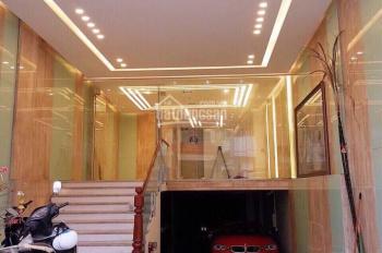 Cho thuê MBKD tầng 1 ngã 3 Hoàng Văn Thái, Nguyễn Ngọc Nại 99m2 vị trí đẹp, giá tốt. LH: 0964052828