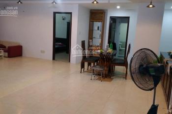 Cần cho thuê căn hộ chung cư Lakai 98 Nguyễn Tri Phương phường 7 Quận 5, diện tích 130m2, 3PN, 2WC