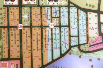 Cần tiền bán gấp các lô Hưng Phú 1, 5x18m, 6x20m, 6x22m, 7.4x17.5m, 10 x 18.5m. 0903382786 Thọ