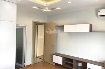Cần bán gấp căn 3PN 3WC Oriental Plaza giá rẻ nhất trong tất cả các căn xem thực căn. LH 0902771723