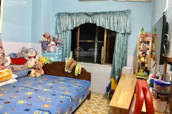 Bán căn hộ chung cư Trần Kế Xương, phường 7, Phú Nhuận