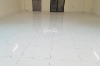 Cho thuê mặt sàn làm văn phòng đường Đỗ Đức Dục cực rẻ, cách Phạm Hùng 200m - 0985.170.107
