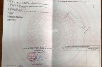 Bán đất Hỏa Sơn 3, Ngũ Hành Sơn, Đà Nẵng