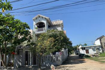 Bán nhà phường Hòa Xuân, quận Cẩm Lệ, thành phố Đà Nẵng
