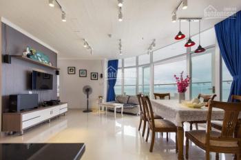 Bán căn hộ VIP cao ốc Thuỷ Tiên view trực diện biển, hiện đang kinh doanh rất tốt, LH 0967933339