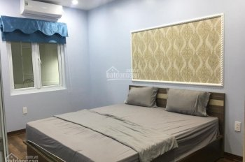 Cho thuê nhà nguyên căn Huỳnh Văn Nghệ 96m2 giá 11.5 triệu