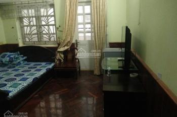 Cho thuê phòng trọ Q.8, gần trường ĐH công nghệ Sài Gòn, giá 3 triệu, 25m2. LH 0982036203