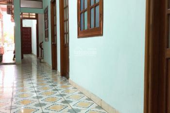 Chính chủ cần bán căn nhà đẹp tại đường Thanh Thủy, Quận Hải Châu, TP Đà Nẵng