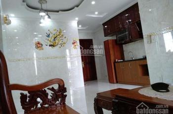 Cần bán căn hộ Hai Thành, Bình Trị Đông B, đã có sổ Quận Bình Tân, gần Aeon Nhật Bản