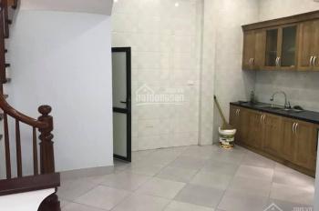 Cho thuê Vĩnh Hồ MB kinh doanh, game nét, văn phòng, spa, tóc, nail
