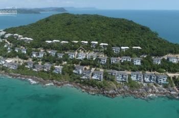 Lợi nhuận tối thiểu 135% trong 15 năm sở hữu vip 50 Mũi Ông Đội - Sun Premier Village The Eden Bay