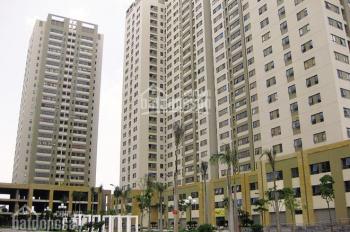 Chính chủ cần bán gấp căn hộ CT2 Văn Khê, DT 144m2 căn đẹp nhất giá rẻ, LH 0917 019 328