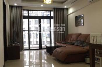 Bán căn hộ chung cư Royal City tòa R5, 105m2, 2PN, sổ đỏ chính chủ, 3.7 tỷ. LH: C. Quỳnh 0868667568