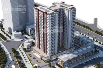Kim Oanh bán căn hộ giá rẻ The East Gate đối diện Suối Tiên, BX Miền Đông mới, LH: 0938960704