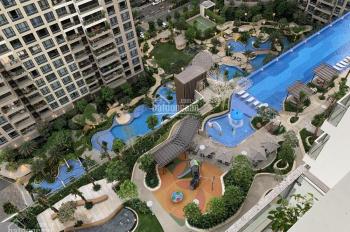 Độc quyền Estella Heights 5* - Chuyên bán căn hộ 1 - 2 - 3 - 4PN - PH, giá tốt nhất. LH: 0765425584