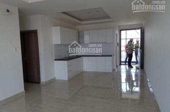 Cần bán căn hộ officetel 61m2 giá 2,28 tỷ view nội khu Centana thủ thiêm, liên hệ 0909928085