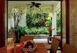 Cho thuê biệt thự Cảnh Đồi giá rẻ tại Phú Mỹ Hưng, quận 7, TP HCM, LH 0912183060 Hiệu