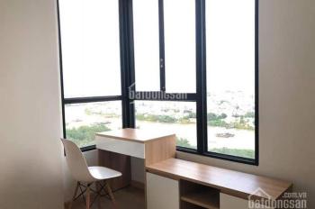 Bán căn hộ Quận 7 2PN giá 1,8 tỷ full nội thất, LH 0909 14 99 85