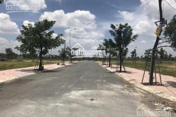 Siêu dự án KDC Vạn Phúc, MT Nguyễn Thị Nhung, Thủ Đức, mở bán SHR hạ tầng đẹp, 2 tỷ/nền: 0901729857