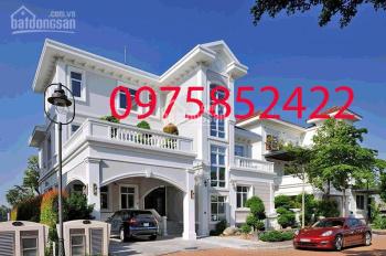 Bán nhà mặt tiền số 30 Lê Liễu, P. Tân Quý, Dt: 12x42m, 2 tấm, giá 37 tỷ. Tel: 0975852422