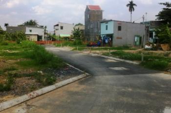 Đất nền MT Ngô Chí Quốc gần chợ và UBND Bình Chiểu, KCN, giá 800tr/DT 80m2, LH 0767859501