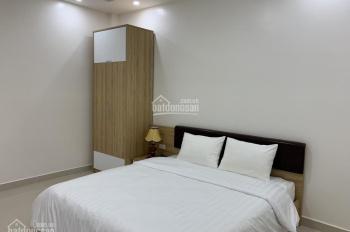 Cho thuê nhà trong ngõ 231, Văn Cao, Ngô Quyền, Hải Phòng